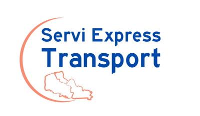 Servi Express Transport Nord-Pas-De-Calais et Sommes